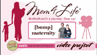 Mom4Life.com review