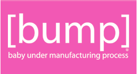 bump maternity clothing review